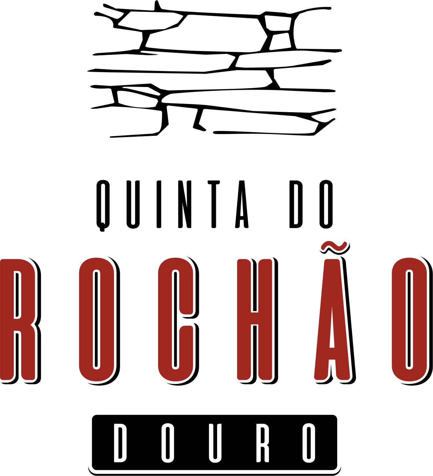 Quinta do Rochão